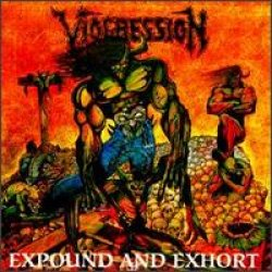 covers/322/expound_and_exhort_858596.jpg