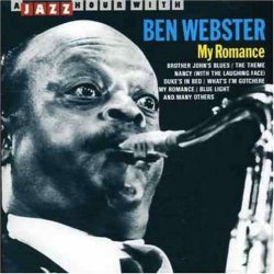 covers/323/a_jazz_hour_with_858633.jpg