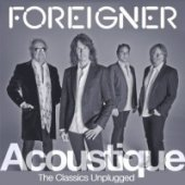 covers/323/acoustique_2011_foreigner.jpg