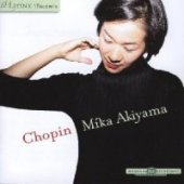 covers/323/chopin_oeuvres_poultd_cziffra.jpg