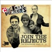 covers/323/join_the_rejects_79_cockney.jpg