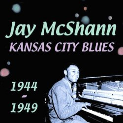 covers/323/kansas_city_blues_853390.jpg