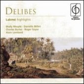 covers/323/lakme_delibes.jpg