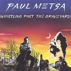 covers/323/whistling_past_graveyard_853437.jpg