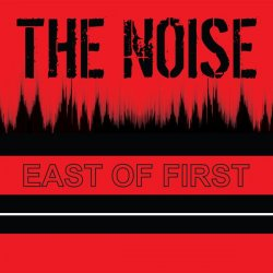 covers/324/7east_of_first_12in_853725.jpg