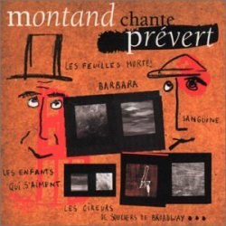 covers/324/chante_jacques_prevert_853530.jpg