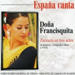 covers/324/dona_francisquita_853795.jpg
