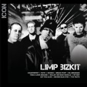 covers/324/iconedited_version_2011_limp.jpg
