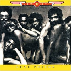 covers/324/love_potion_853685.jpg