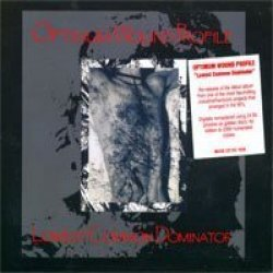covers/324/lowest_common_dominator_853777.jpg