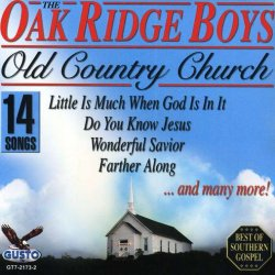covers/324/old_country_church_853749.jpg