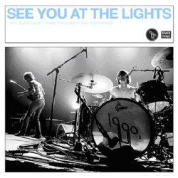 covers/324/see_you_at_the_lights_3t_853712.jpg