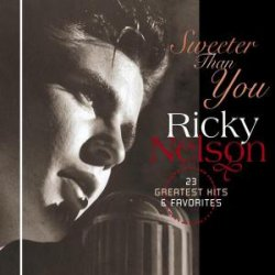covers/324/sweeter_than_you_853672.jpg