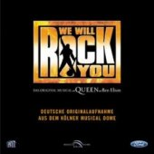 covers/324/we_will_rock_cast.jpg