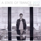 covers/325/a_state_of_trance_2012_2cd_van.jpg