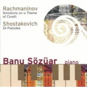 covers/325/banu_sozuar_piano_478815.jpg