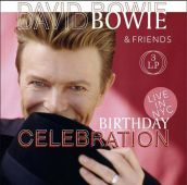 covers/325/birthday_celebration_2012_3lpbowie_david.jpg