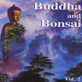 covers/325/buddha_bonsai_vol_2_china_478440.jpg