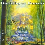 covers/325/buddha_bonsai_vol_3_sha.jpg