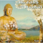 covers/325/buddha_bonsai_vol_5_sha.jpg