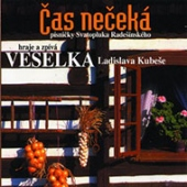 covers/325/cas_neceka.jpg