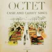 covers/325/cash_and_carry_songs_478353.jpg