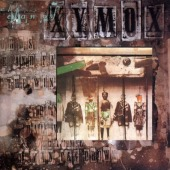 covers/325/clan_of_xymox_cla.jpg