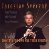covers/325/concerts_for_two_and_three_violins_vivaldi.jpg
