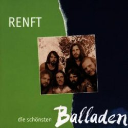 covers/325/die_schonsten_balladen_854138.jpg