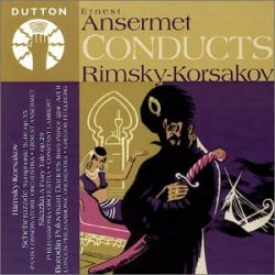 covers/325/ernest_ansermet_conducts_854172.jpg