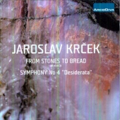 covers/325/from_stones_to_bread_oratorio_symphony_no4_478803.jpg