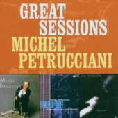 covers/325/great_sessions_92516.jpg