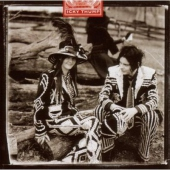covers/325/icky_thump_478754.jpg