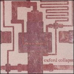 covers/325/oxford_collapse_ep_853838.jpg