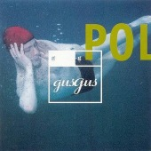 covers/325/polydistortion_gus.jpg