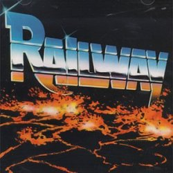 covers/325/railway_remast_854060.jpg