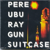 covers/325/ray_gun_suitcase.jpg