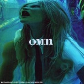 covers/325/side_effects_omr.jpg
