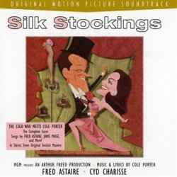 covers/325/silk_stockings_853985.jpg