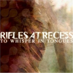 covers/325/to_whisper_in_tongues_854158.jpg