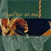 covers/325/together_as_one_478014.jpg
