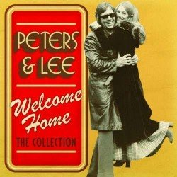 covers/325/welcome_home_the_best_of_853917.jpg