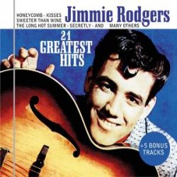 covers/326/21_greatest_hits_854199.jpg