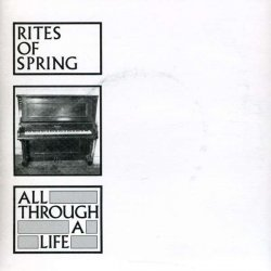 covers/326/7all_through_a_life_12in_854181.jpg