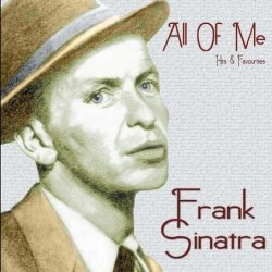 covers/326/all_of_me_hits_and_favouri_854455.jpg