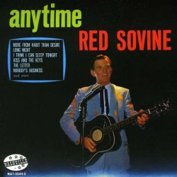 covers/326/anytime_854552.jpg