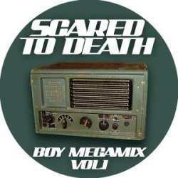 covers/326/boy_megamix_1_pd_12in_854286.jpg