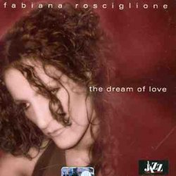 covers/326/dream_of_love_854214.jpg