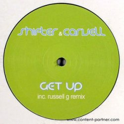 covers/326/get_up_854368.jpg