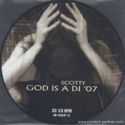 covers/326/god_is_a_dj_07_pd_12in_854304.jpg